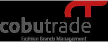 Cobutrade Logo